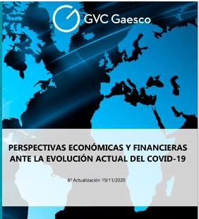Descarga el 6º informe COVID-19 en pdf